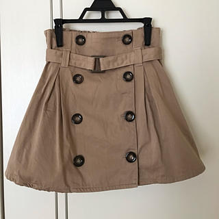repipi armario - レピピアルマリオ  スカートs