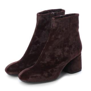 ファビオルスコーニ(FABIO RUSCONI)の新品 ファビオルスコーニ ブーツ(ブーツ)
