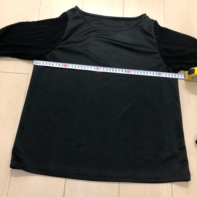 FRAY I.D(フレイアイディー)の超美品 雑誌掲載品 レディースのトップス(Tシャツ(半袖/袖なし))の商品写真