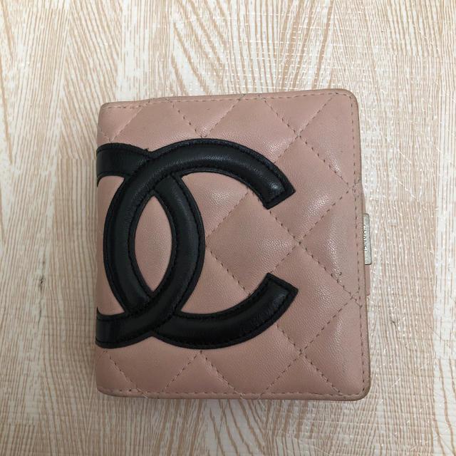 オリス コピー 大丈夫 - 折りたたみ財布 ミニ財布の通販 by ☺︎'s shop
