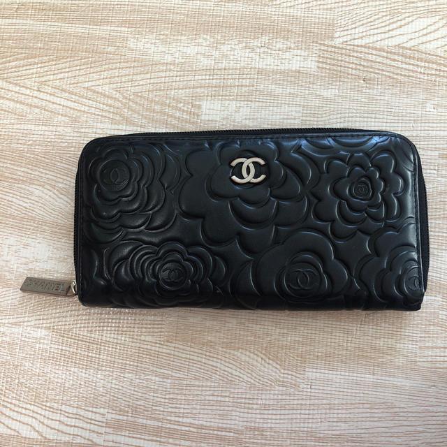 メガネフレーム スーパーコピー 時計 、 長財布の通販 by ☺︎'s shop
