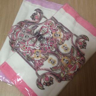レディー(Rady)のrady♡ステンドグラスタオルセット新品(その他)
