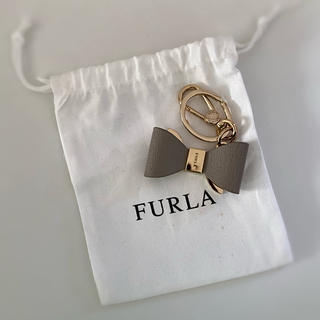 Furla - FURLA キーチェーン