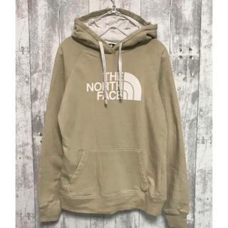 THE NORTH FACE - 【新品】The North Face ノースフェイス レディースパーカー XL