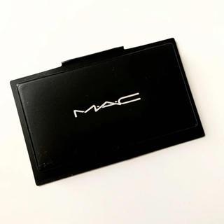 MAC - MAC ファンデーション サンプル