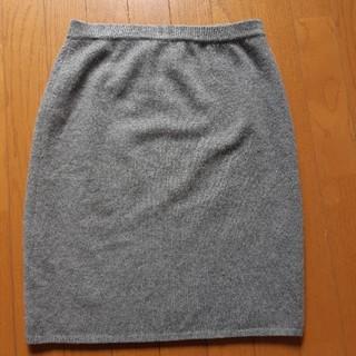 アンテプリマ(ANTEPRIMA)のアンテプリマ スカート(ひざ丈スカート)