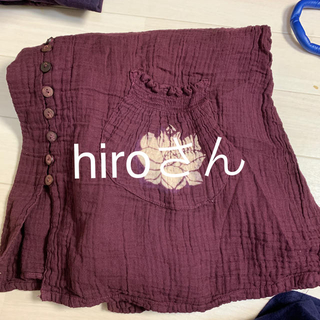 hiroさん