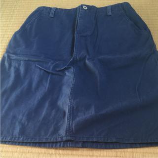 スタディオクリップ(STUDIO CLIP)のスタディオクリップ スカート(ひざ丈スカート)