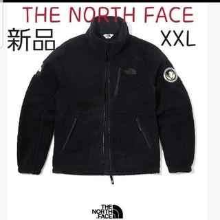 THE NORTH FACE - ノースフェイス THE NORTH FACE リモフリース ジャケット XXL