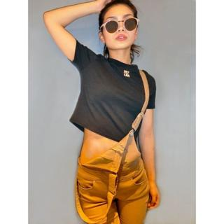 ジェイダ(GYDA)の新品 GYDA ジェイダ JETLAGショートTシャツ(Tシャツ(半袖/袖なし))