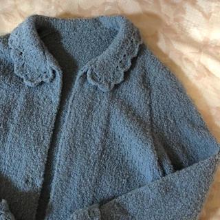 Lochie - 50's vintage cardigan