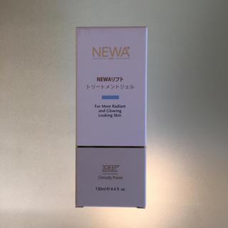 NEWA専用アップジェル newaリフト トリートメントジェル(その他)