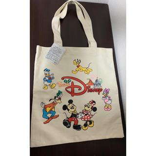 Disney - チームディズニー   トート