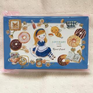FEILER - 新品☆フェイラー カレルチャペック紅茶店 タオルハンカチ&ティーバッグセット
