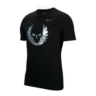 NIKE - NIKE ナイキ オレゴンプロジェクト Tシャツ Mサイズ ブラック オレゴン