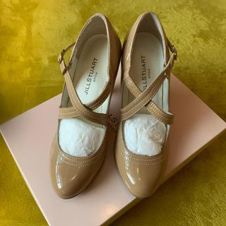 JILLSTUART - jillstuart 靴