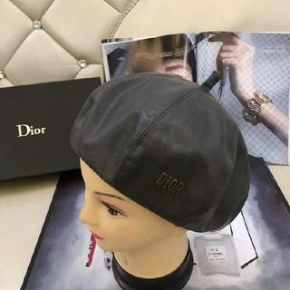 Dior - キャップ  Dior