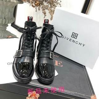 GIVENCHY - GIVENCHY ブーツ