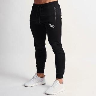 ヴァンキッシュ(VANQUISH)のSサイズ Vanquish fitnessスウェットパンツ 黒(その他)