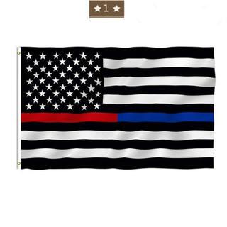 タペストリー フラッグ 大判サイズ 旗 90×150cm USA アメリカ(その他)