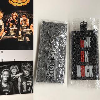 ワンオクロック(ONE OK ROCK)のONE OK ROCK コレクションセット(ファンクラブ限定品)(ミュージシャン)