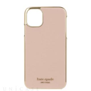 ケイトスペードニューヨーク(kate spade new york)のケイトスペード  iPhone11Pro(iPhoneケース)