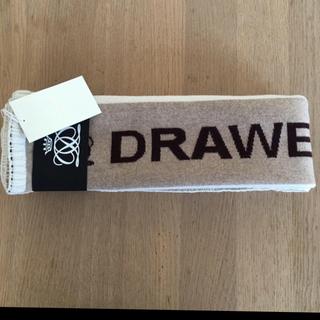 Drawer - 未使用★Drawer 2019 クリスマス ノベルティ