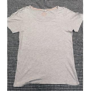 ハートマーケット(Heart Market)のHeart Market Tシャツ(Tシャツ(半袖/袖なし))