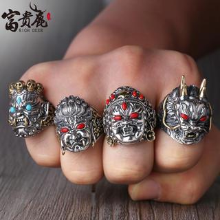 韓国仕入れネックレス、ピアス、腕輪、リング