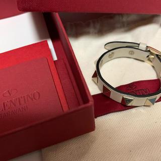 VALENTINO - valentino♡ブレスレット