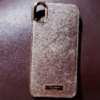 ケイトスペードニューヨーク(kate spade new york)の新品未使用!kate spade iPhone xr専用(iPhoneケース)