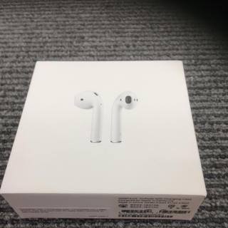 iPhone - iPods 新品未使用品