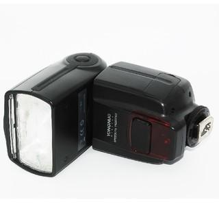 キヤノン(Canon)のYongnuo  Speedlight YN565EXⅡ Canon用 ジャンク(ストロボ/照明)