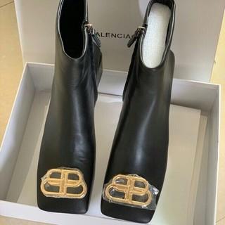 Balenciaga - Balenciaga   ブーツ