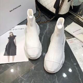 Balenciaga - 送料込み BALENCIAGA シューズ 22cm-25cm