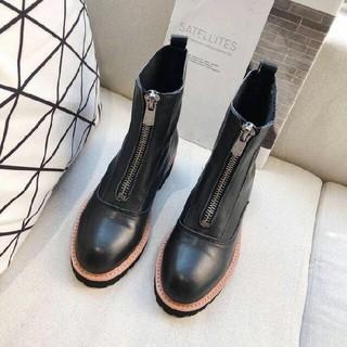Dior - Dior  ブーツ