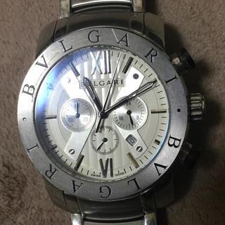 BVLGARI - BVLGARI ブルガリ 腕時計 L9030