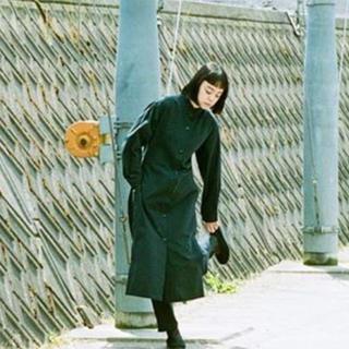 ヤエカ(YAECA)のTHE HINOKI ワンピース(ロングワンピース/マキシワンピース)