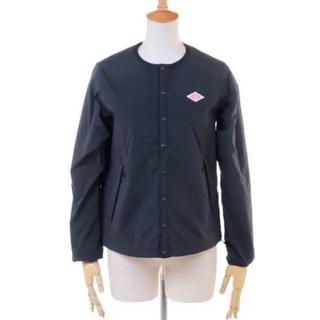 DANTON インサレーションジャケット