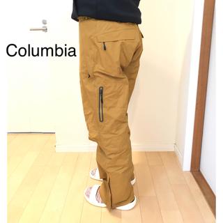 Columbia - Columbia スキーウェア M メンズ