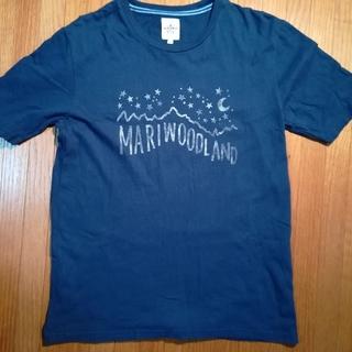 しまむら - JUNON BOY メンズ Tシャツ