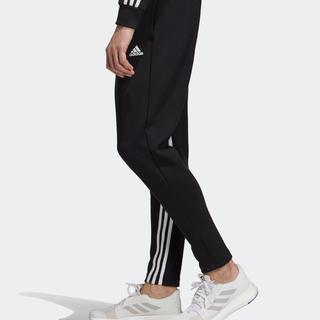 アディダス(adidas)のアディダス テーパードパンツ(その他)
