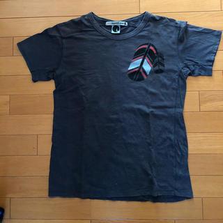 リーバイス(Levi's)のリーバイス Tシャツ(Tシャツ/カットソー(半袖/袖なし))