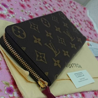 LOUIS VUITTON - LOUIS VUITTON/クレマンス/正規品