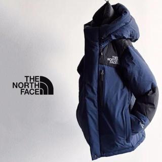 THE NORTH FACE - バルトロUN L!!