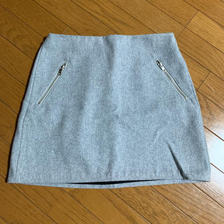 GAP - GAP  スカート