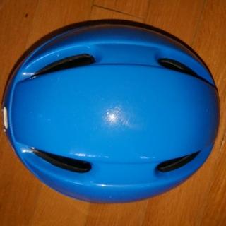 ブリヂストン(BRIDGESTONE)の子供用自転車ヘルメット(ヘルメット/シールド)