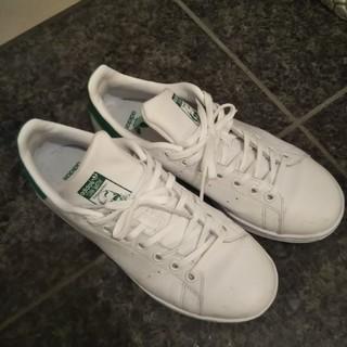 adidas - adidas♡スタンスミス
