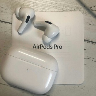 Apple - *AirPods *Pro *AirPods *Pro