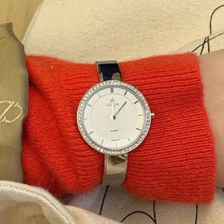 スカーゲン(SKAGEN)のロバー 腕時計(保証書付)(腕時計)